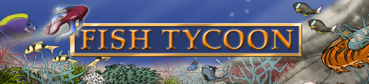 free full version plant tycoon