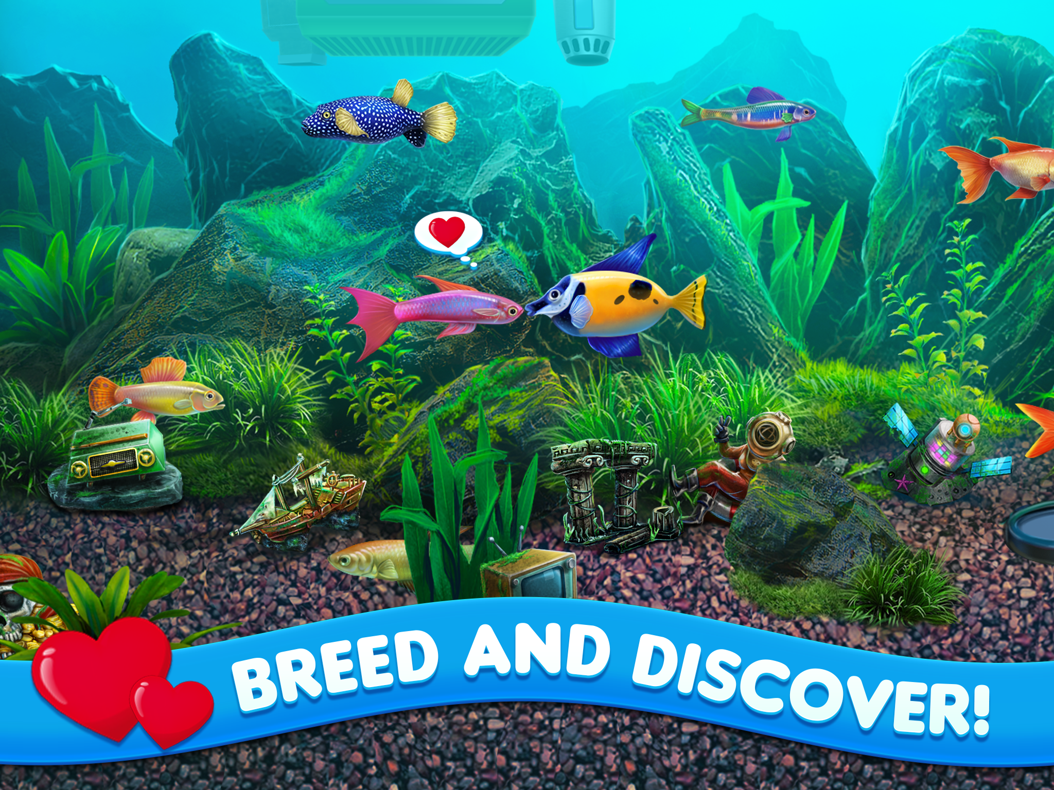 fish tycoon downloadable software bragcogasti s blog