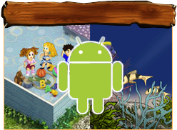 Virtual Families 2 for Android