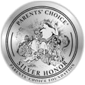 Parents' Choice Silver Honor