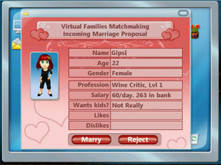 virtual family 2 apk