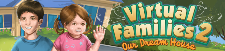 full version of virtual families lite