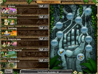 virtual villagers 4 the tree of life keygen